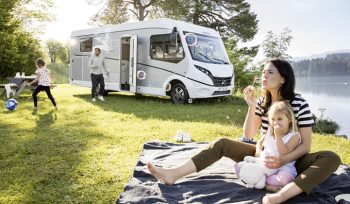 free cancellations all uk camper van bookings