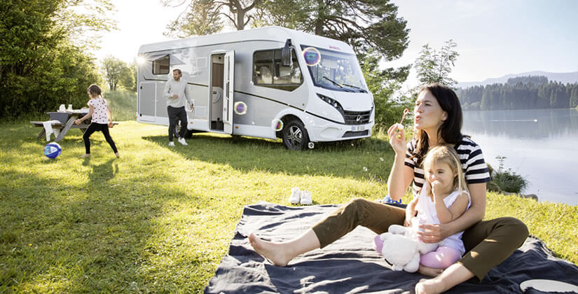 free cancellations all uk camper van bookings